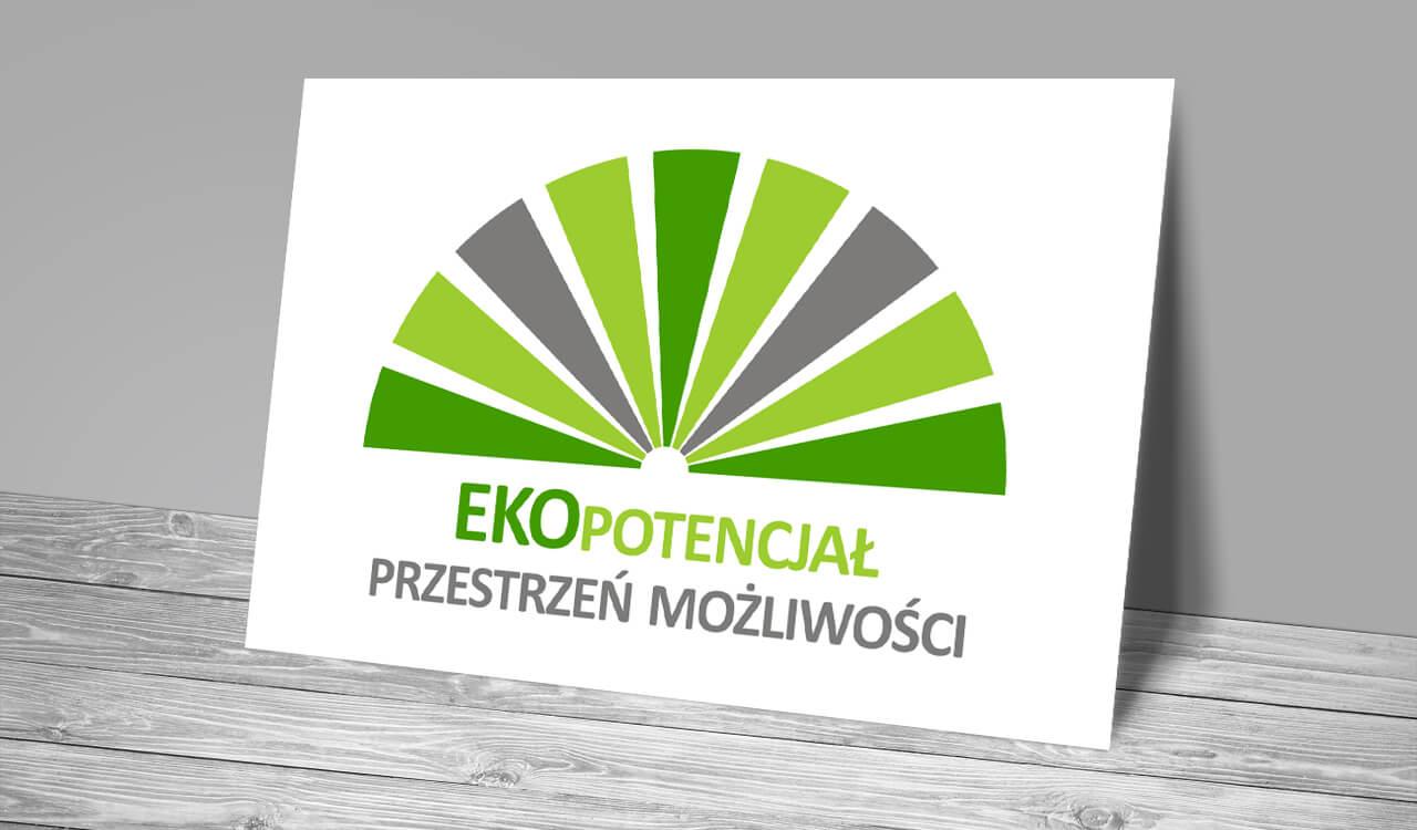 Logo dla Fundacji